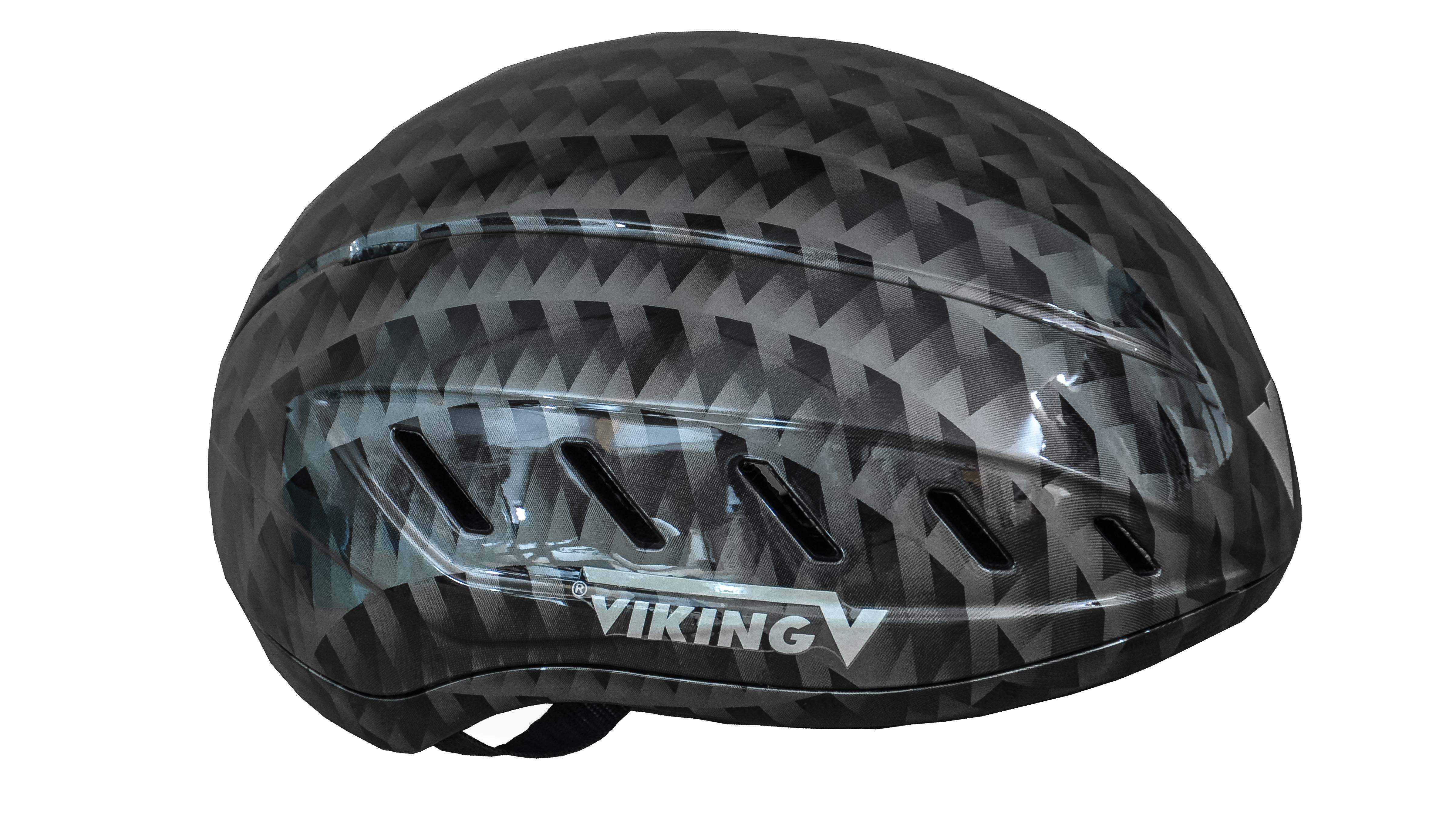 Afbeeldingsresultaat voor Viking schaatshelm