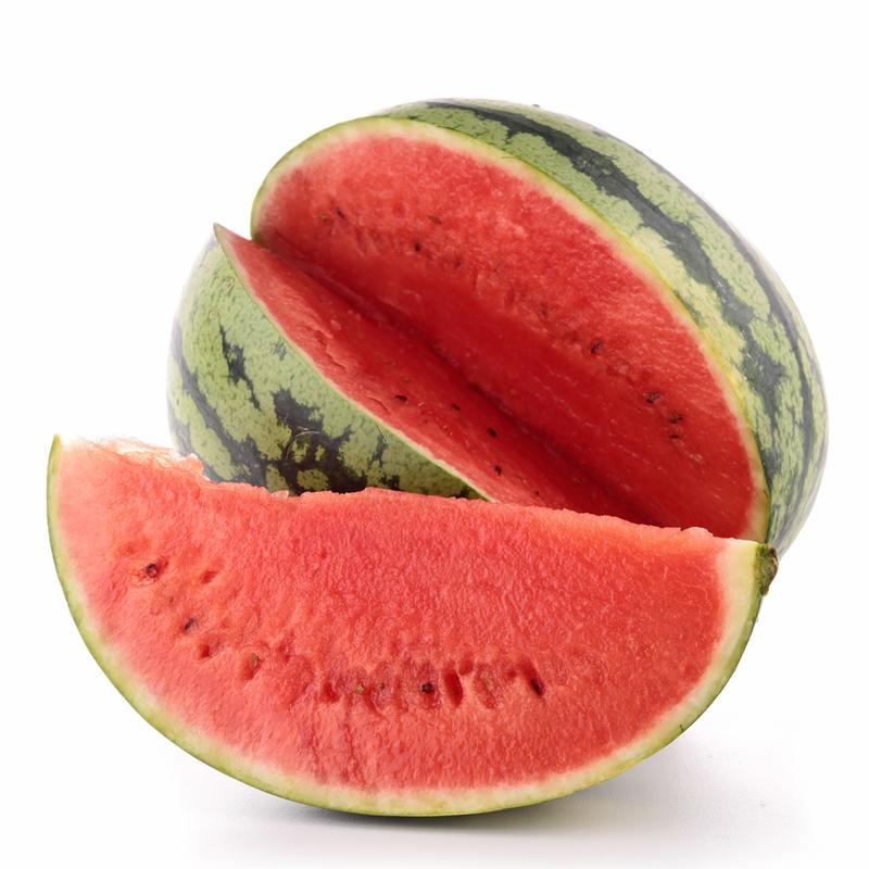 Watermeloen MINI