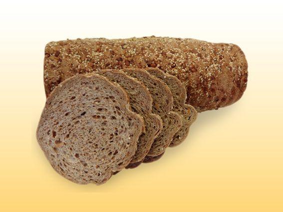 Admiraals brood