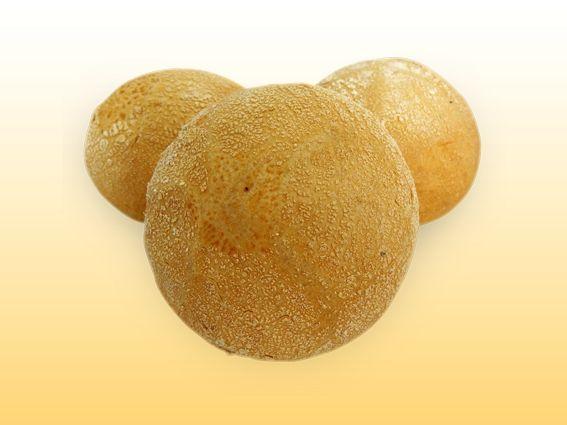 Keizer broodje