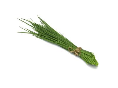 Bieslook vers (20 gram)