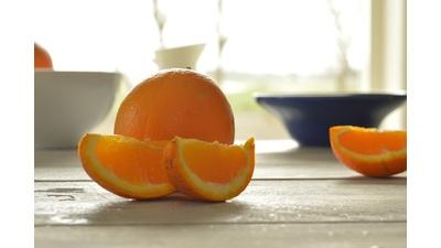 Bio Handsinaasappels (kg)