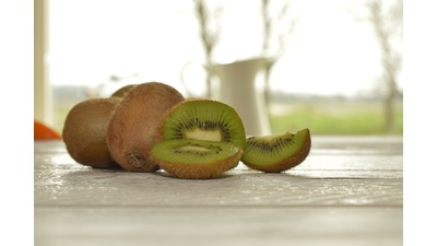 Bio Kiwi (st)