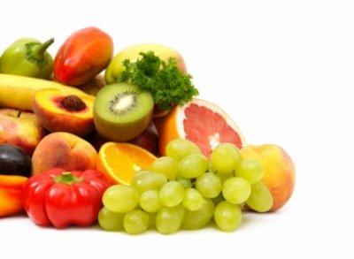 Fruitpakket Deluxe