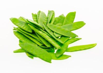 Peultjes (150 gram)