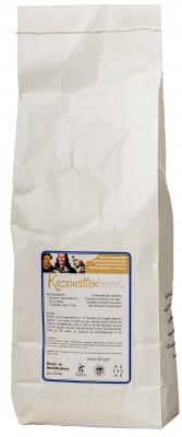 Kazemattenbroodmix (1 kg)