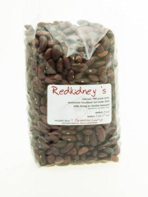 Redkidney's (500 gram)
