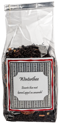 Winterthee