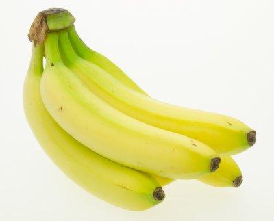 Bananen (per stuk)