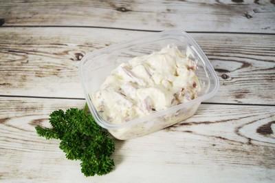 Beenham Salade (150 gr)
