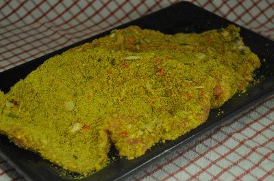Boerenschnitsels (150 gr)