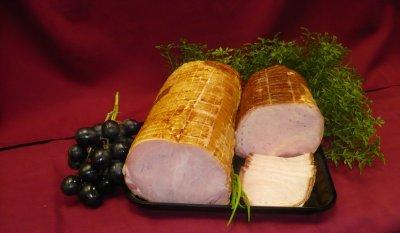 Casslerrib (100 gr)