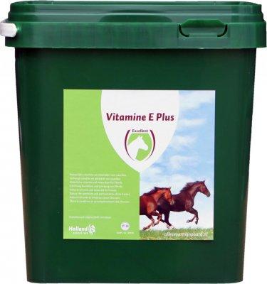 Vit-E plus (afvalstoffen, 1 kg)