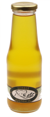 Gember Australie (300 ml)