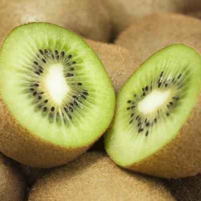 Kiwi groen ZESPRI