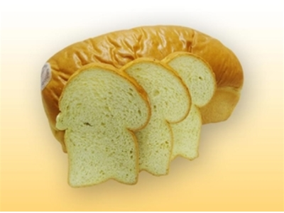 Kruidenbrood