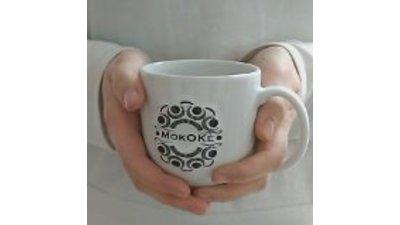 Zeeuwse koffiekop