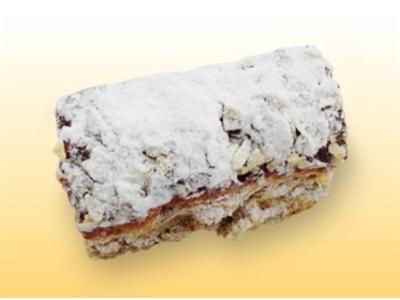 Notenbrood Half