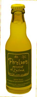 Perelaere kleine fles (0.2 L)