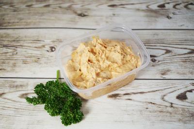 Tonijn Salade (150 gr)