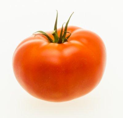 Vleestomaten  (500 gram)