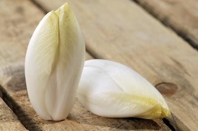 Witlof extra fijn (500 gram)