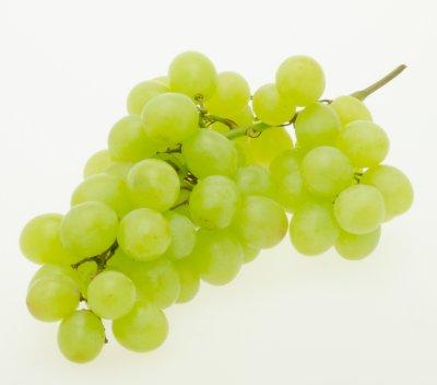 Druiven Muskaat