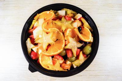 Fruit Salade Vers (12 personen)